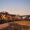 RRV1995090007 - Red River Valley & Western, Wapheton Jct., ND, 9-1995