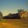 RRV1995090002 - Red River Valley & Western, Breckenridge, MN, 9-1995