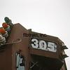 RRV1994110014 - Red River Valley & Western, Breckenridge, MN, 11-1994