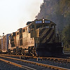 TCW1995090007 - Twin Cities & Western, St. Paul, MN, 9-1995