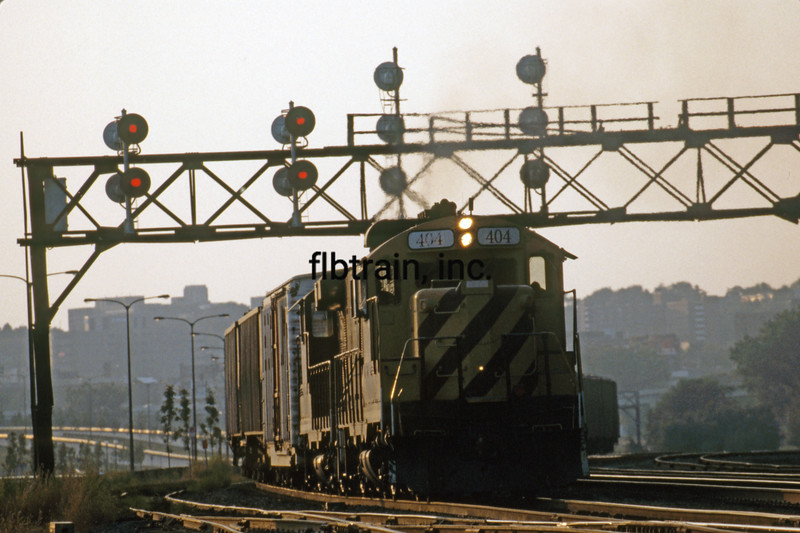 TCW1995090003 - Twin Cities & Western, St. Paul, MN, 9-1995