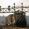 TCW1995090004 - Twin Cities & Western, St. Paul, MN, 9-1995