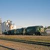 RRV1995090033 - Red River Valley & Western, Breckenridge, MN, 9-1995