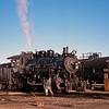 SLRG2008101104 - San Luis & Rio Grande, Alamosa, CO, 10/2008
