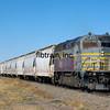 SLRG2008100051 - San Luis & Rio Grande, Antonito, CO, 10/2008