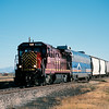 SLRG2008101500 - San Luis & Rio Grande, Alamosa, CO, 10/2008