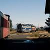 SLRG2008100001 - San Luis & Rio Grande, Antonito, CO, 10/2008