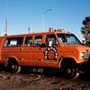 SLRG2008101201 - San Luis & Rio Grande, Alamosa, CO, 10/2008