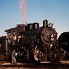 SLRG2008101101 - San Luis & Rio Grande, Alamosa, CO, 10/2008