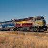 SLRG2008100006 - San Luis & Rio Grande, Antonito, CO, 10/2008
