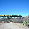 SMA1999040009 - San Manuel Arizona, Mammoth, AZ, 4-1999