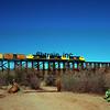 SMA1999040005 - San Manuel Arizona, Mammoth, AZ, 4/1999