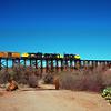 SMA1999040004 - San Manuel Arizona, Mammoth, AZ, 4/1999