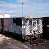 SMA2004010028 - San Manuel Arizona,, San Manuel, AZ, 1/2004