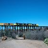 SMA1999040007 - San Manuel Arizona, Mammoth, AZ, 4/1999