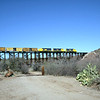 SMA1999040010 - San Manuel Arizona, Mammoth, AZ, 4-1999