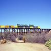 SMA1999040008 - San Manuel Arizona, Mammoth, AZ, 4/1999
