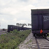SCF1992020150 - South Central Florida Express, Clewiston, FL, 2/1992