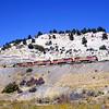 UT2005100003 - Utah Railway, Detour, UT, 10-2005