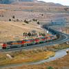 UT2005100024 - Utah Railway, Kyune, UT, 10-2005