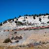 UT2005100006 - Utah Railway, Detour, UT, 7/1992