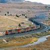UT2005100022 - Utah Railway, Kyune, UT, 10-2005