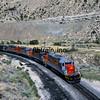 UT1992070014 - Utah Railway, Helper, UT, 7-1992