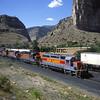 UT1992070004 - Utah Railway, Helper, UT, 7-1992