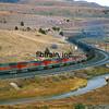 UT2005100027 - Utah Railway, Kyune, UT, 10/2005