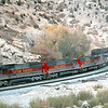 UT2005100021 - Utah Railroad, Lynn, UT, 10-2005