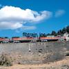 UT2005100015 - Utah Railway, Detour, UT, 7/1992