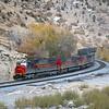 UT2005100016 - Utah Railway, Lynn, UT, 10-2005
