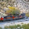 UT2005100018 - Utah Railway, Lynn, UT, 10-2005