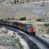 UT1992070008 - Utah Railway, Helper, UT, 7-1992