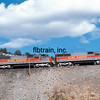 UT2005100012 - Utah Railway, Detour, UT, 7/1992