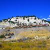 UT2005100009 - Utah Railway, Detour, UT, 10/2005