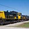 VSOR2011040003 - Vicksburg Southern, Vicksburg, MS, 4/2011