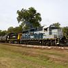 VSOR2013100077 - Vicksburg Southern, Vicksburg, MS, 10/2013