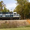 VSOR2013100083 - Vicksburg Southern, Vicksburg, MS, 10/2013