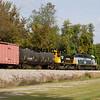 VSOR2013100093 - Vicksburg Southern, Vicksburg, MS, 10/2013