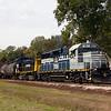 VSOR2013100074 - Vicksburg Southern, Vicksburg, MS, 10/2013