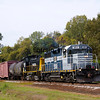 VSOR2013100070 - Vicksburg Southern, Vicksburg, MS, 10/2013