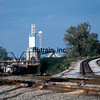 VSOR2006110004 - Vicksburg Southern, Vicksburg, MS, 11/2006