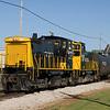 VSOR2011040001 - Vicksburg Southern, Vicksburg, MS, 4/2011