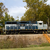 VSOR2013100087 - Vicksburg Southern, Vicksburg, MS, 10/2013