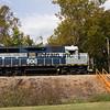 VSOR2013100085 - Vicksburg Southern, Vicksburg, MS, 10/2013