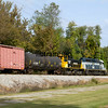 VSOR2013100094 - Vicksburg Southern, Vicksburg, MS, 10/2013