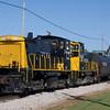 VSOR2011040002 - Vicksburg Southern, Vicksburg, MS, 4/2011