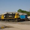 VSOR2011040013 - Vicksburg Southern, Vicksburg, MS, 4/2011