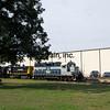 VSOR2013100062 - Vicksburg Southern, Vicksburg, MS, 10/2013